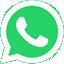 Imagem PNG, Whatsapp